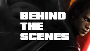 Behind the Scenes thumbnail
