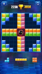 Block Puzzle App Latest Version Download For Android and iPhone 4