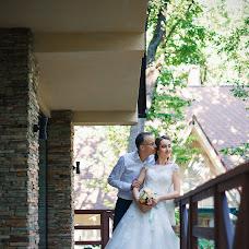 Wedding photographer Kirill Netyksha (KirNet). Photo of 25.02.2017