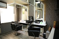 F Salon photo 1