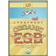 Lakefront Organic ESB
