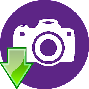 Clipstragram Gratis