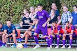 Standard gaat voor Nederlandse verdediger uit de Serie A