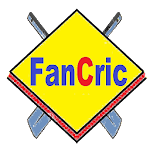 FanCric icon