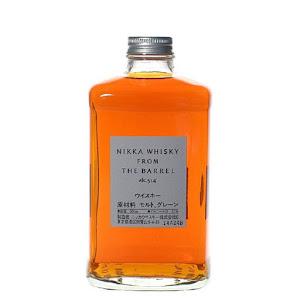 Nikka 40 Whisky 12 17 21 Julhès