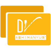 D.V. Abhimanyu's Classes