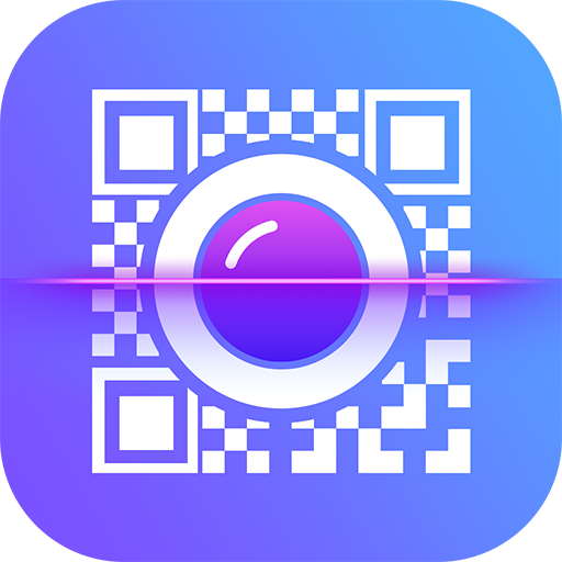 Smart Scan - QR & Barcode Scanner Free 1.0.5