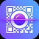 Smart Scan - QR & Barcode Scanner Free