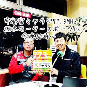 86   2018年式/Gグレードのカスタム事例画像 yohei nishinoさんの2020年04月14日13:57の投稿