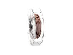 Electrifi Conductive Filament - 1.75mm (100g)