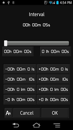 TimeLapseCalculator byNSDev 1.0.2 Windows u7528 2