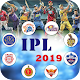 Ipl 2019 Photo Frame Editor APK