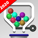 NEW : Pull The Pin 2020 icon