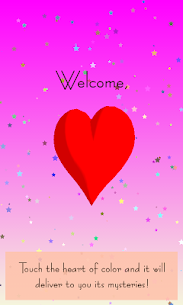 Love Fortune Teller (Color) 1.8.2 Mod + APK + Data UPDATED 2