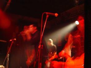 Photo: Severance Fest