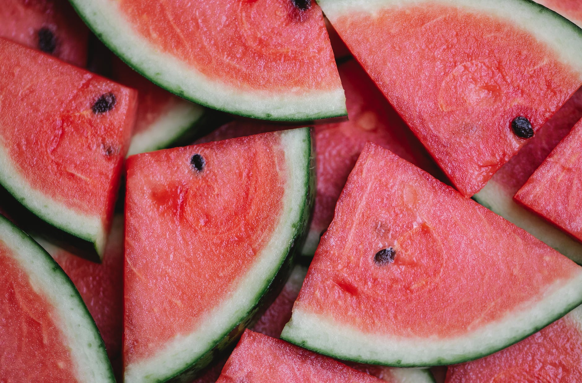 A close up of a watermelon  Description automatically generated with medium confidence