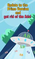 Screenshot of GO Launcher Prime (Remove Ads)