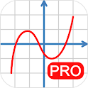 My Cubic Equation Pro icon