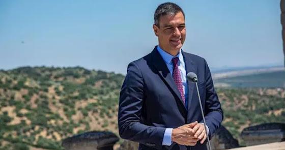 Medidas ugentes para la reactivación económica y el empleo en España