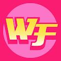 Waifusion