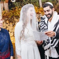 Wedding photographer Oleg Belousov (olegbell). Photo of 09.04.2018