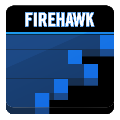 Firehawk Remote - Apps on Google Play