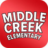 Middle Creek Elementary