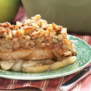 Pork And Apple Pie Filling Recipes.