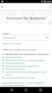 Weinmann & Kollegen - náhled
