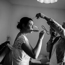Svatební fotograf Petr Wagenknecht (wagenknecht). Fotografie z 27.06.2017