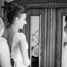 Wedding photographer Piotr Dziurman (pdziurman). Photo of 20.07.2017