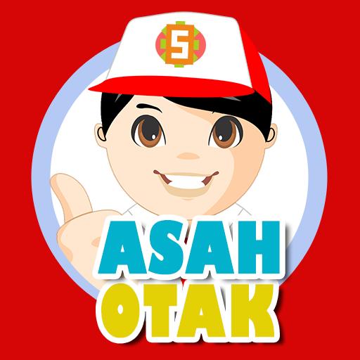 Asah Otak (game)