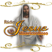 Radio Jesus Misericordioso