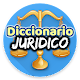 Diccionario Jurídico de Derecho for PC-Windows 7,8,10 and Mac