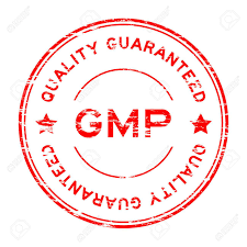 Картинки по запросу gmp