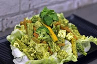 Pro-Diet Kitchen photo 19