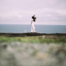 Wedding photographer Anh Phan (AnhPhan). Photo of 05.05.2017