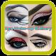 Eye Make-up Gallery (app)