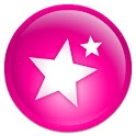 PicFace Celebrity Matchup icon