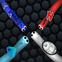 Skins For Slither.io 2017 icon