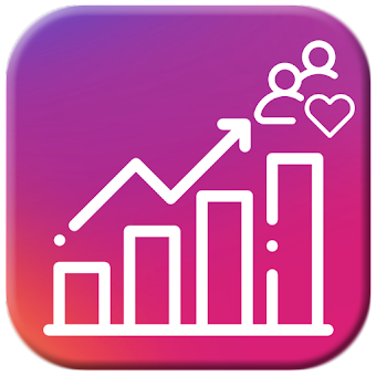 Analytics for Instagram - Followers Likes Reposts