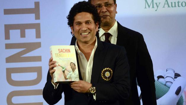 Cricket-legend-Sachin-Tendulkar-at-the-launch-his-autobiography-Playing-It-My-Way-in-Mumbai-2.jpg