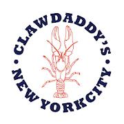 Claw Daddy's