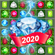 Jewels Crush Master 2020 Download for PC Windows 10/8/7