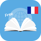 Learn French Phrase for Free