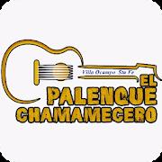 El Palenque Chamamecero - Villa Ocampo Santa Fe