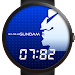 Gundam RX-78-2 Watch face icon