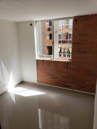 apartamento en venta el trapiche 755-9450
