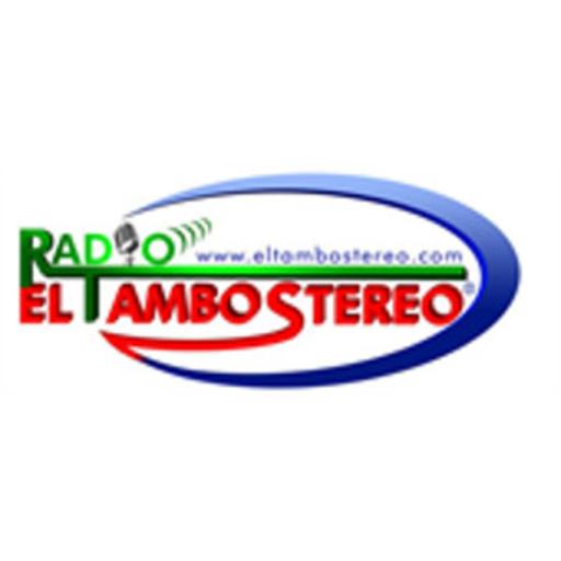 Radio El Tambo Stereo