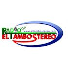 Radio El Tambo Stereo icon